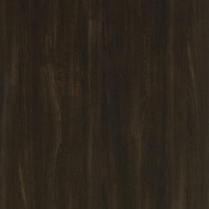 3112 Brown Sugar Maple - Lamin-Art
