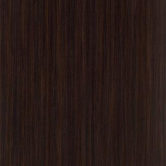 3117 Sonoran Ironwood - Lamin-Art