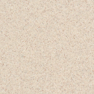 333 Wheat Matrix - Formica Solid Surface