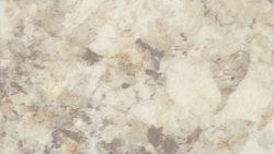 3422 Crema Mascarello 180FX - Formica
