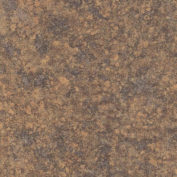 3446 Mineral Sepia - Formica