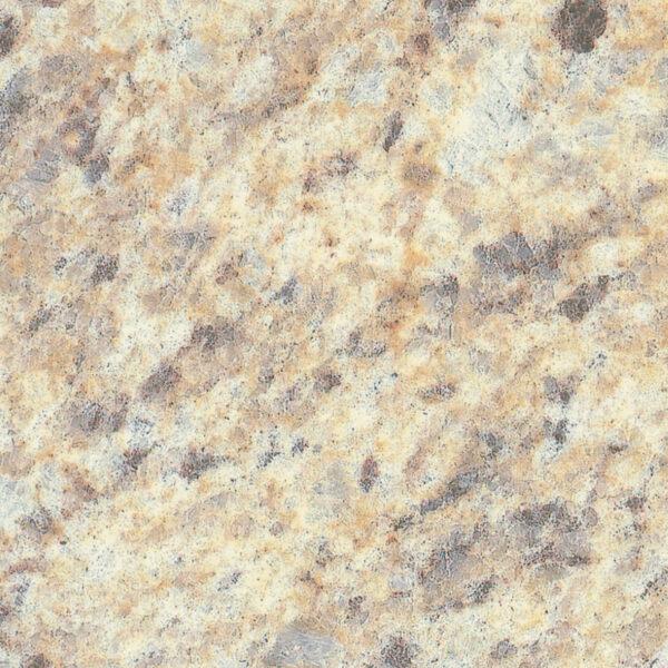 3452 Santa Cecilia Gold - Formica