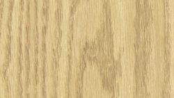 346 Natural Oak - Formica