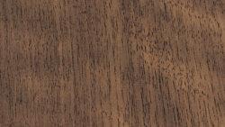 3485 Black Walnut - Formica