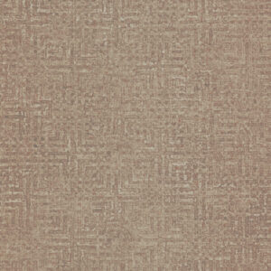 3508 Tatami Mat - Discontinued - Formica