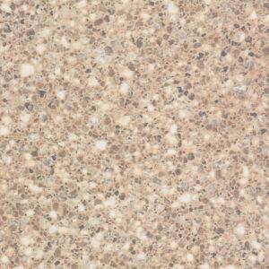 3517 Sand Crystall - Formica