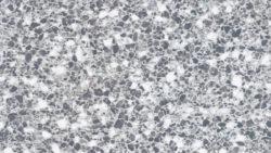 3518 Flint Crystall - Formica