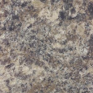 3522 Perlato Granite - Formica