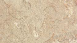 3526 Travertine - Formica