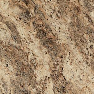 3547 Lapidus Brown 180FX - Formica