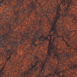 3549 Red Dragon 180FX - Discontinued - Formica