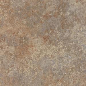 3687 Autumn Indian Slate - Formica