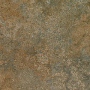 3688 Madras Indian Slate - Formica