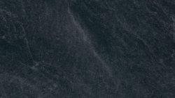 3690 Basalt Slate - Formica
