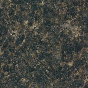 3692 Labrador Granite - Formica