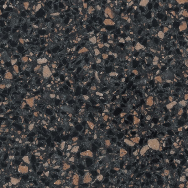 389 Marron Graniti - Formica Solid Surface