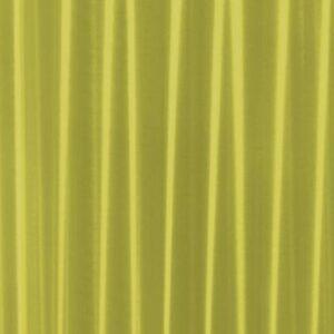413 Linear Chartreuse - Chemetal