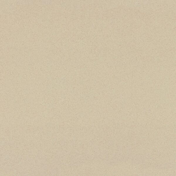 4143 Neutral Glace - Wilsonart