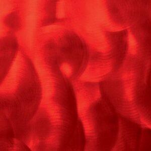 440 Crescendo Real Red - Chemetal