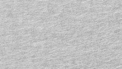 443 Plume - Chemetal