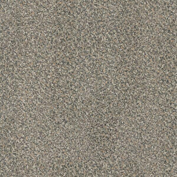 4550 Granite - Wilsonart