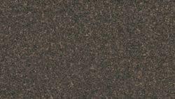 4551 Blackstar Granite - Wilsonart
