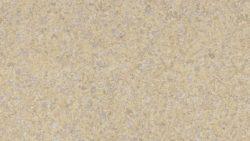 4579 Mesa Sand - Wilsonart