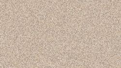 4624 Beige Nebula - Wilsonart