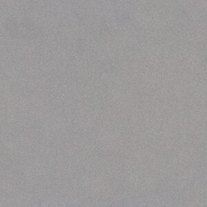 4630 Cloud Nebula - Wilsonart