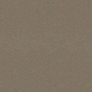 4656 Bronze Legacy - Wilsonart