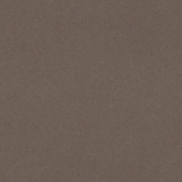 4674 Evening Tigris - Wilsonart