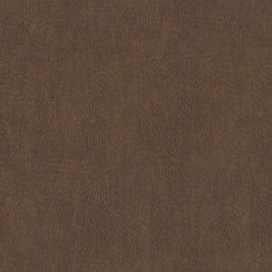 4794 Windswept Bronze - Wilsonart