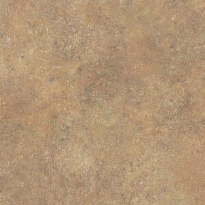 4837 Terra Roca - Wilsonart