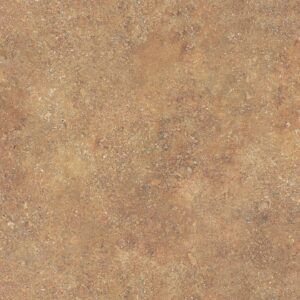 4838 Antique Roca - Wilsonart