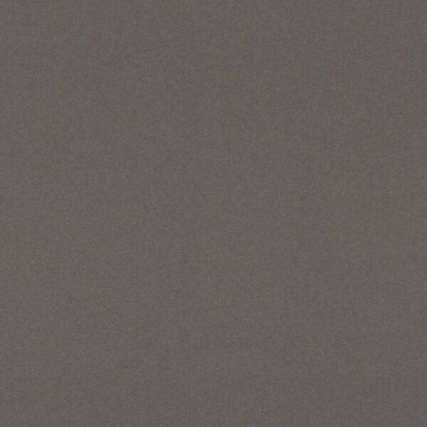 4845 Twilight Zephyr - Wilsonart
