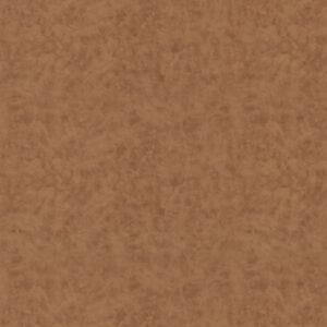 4859 Spiced Zephyr - Wilsonart