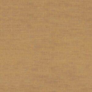 4861 Gold Alchemy - Wilsonart