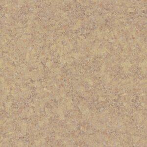 4868 Jeweled Ivory - Wilsonart