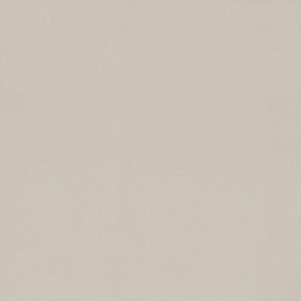 4877 Grey Mesh - Wilsonart