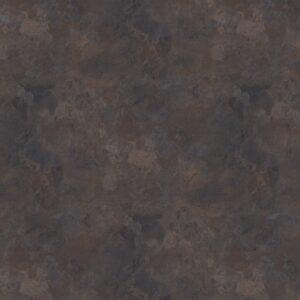 4888 Rustic Slate - Wilsonart