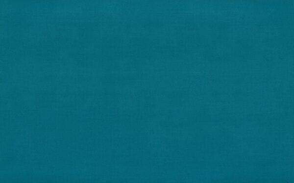4919 Blue Agave - Wilsonart