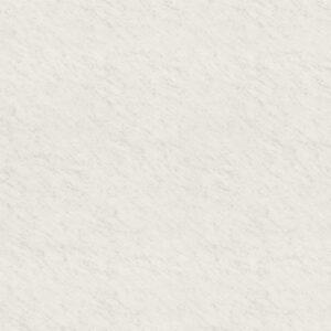 4924 White Carrara - Wilsonart