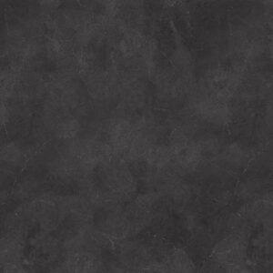 4926 Black Alicante - Wilsonart