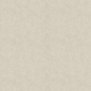 4946 Natural Cotton - Wilsonart