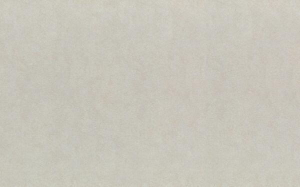 4947 Raw Cotton - Wilsonart