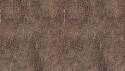 4958 Chocolate Brown Granite - Wilsonart