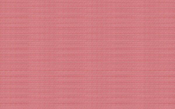 4969 Tweedish - Wilsonart