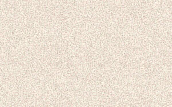 4973 Endora - Wilsonart