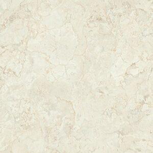 4981 Calcatta Oro - Wilsonart