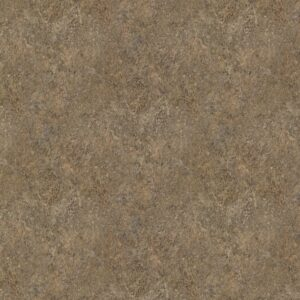 4984 Amber Sparkle (1839) - Wilsonart